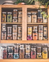 43-Kitchen-Organization-Tips-from-the-Most-Organized-People-on-Instagram-18