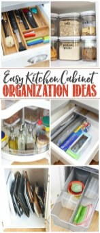 43-Kitchen-Organization-Tips-from-the-Most-Organized-People-on-Instagram-2