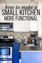 43-Kitchen-Organization-Tips-from-the-Most-Organized-People-on-Instagram-20