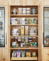 43-Kitchen-Organization-Tips-from-the-Most-Organized-People-on-Instagram-21