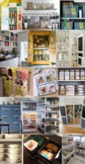 43-Kitchen-Organization-Tips-from-the-Most-Organized-People-on-Instagram-22