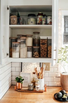 43-Kitchen-Organization-Tips-from-the-Most-Organized-People-on-Instagram-29
