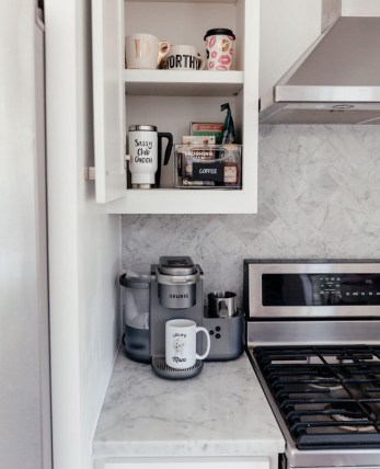 43-Kitchen-Organization-Tips-from-the-Most-Organized-People-on-Instagram-30