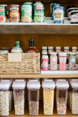 43-Kitchen-Organization-Tips-from-the-Most-Organized-People-on-Instagram-32