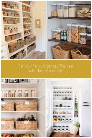 43-Kitchen-Organization-Tips-from-the-Most-Organized-People-on-Instagram-33