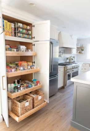 43-Kitchen-Organization-Tips-from-the-Most-Organized-People-on-Instagram-34