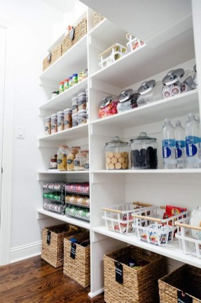 43-Kitchen-Organization-Tips-from-the-Most-Organized-People-on-Instagram-39