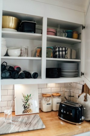 43-Kitchen-Organization-Tips-from-the-Most-Organized-People-on-Instagram-4