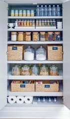 43-Kitchen-Organization-Tips-from-the-Most-Organized-People-on-Instagram-7
