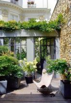 6-Tips-for-Creating-Your-Perfect-Urban-Garden