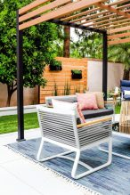 Backyard-Makeover-Patio-Furniture-Anita-Yokota-scaled