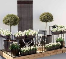 Beautiful-Balcony-Decorating-Ideas-15-Green-Balcony-Designs