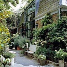 Hudsons-residence-in-London