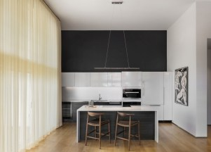 18th-Boulder-Townhomes-US-Meridian-105-Architecture-kitchen