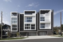 18th-Boulder-Townhomes-US-Meridian-105-Architecture
