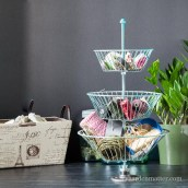 3-Tiered-Basket-Stand