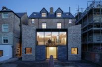 350-square-metre-house-by-Delvendahl-Martin-Architects