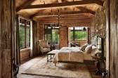 A-beautiful-ranch-remodel-in-the-Rocky-Mountains-bedroom