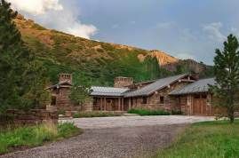 A-beautiful-ranch-remodel-in-the-Rocky-Mountains
