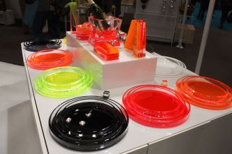 AVF-acrylic-nesting-trays