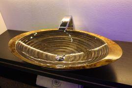 Ammonium-gorgeous-basin