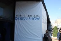 Architectural-Digest-Design-Show-in-New-York-City-2017-Homedit
