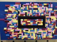 Aria-Vent-lego-solution