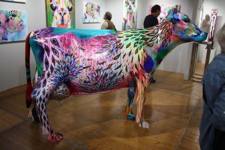 Artist-Daniela-Arboleda-Cow