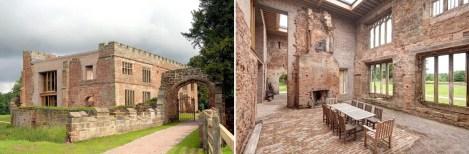 Astley-Castle-in-the-Warwickshire-countryside
