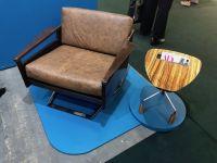 August-lounge-chair-Alexander-Giray