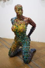 Blinkart-mannequin-ombre-colors