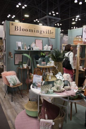 Bloomingville-Booth-Accessories