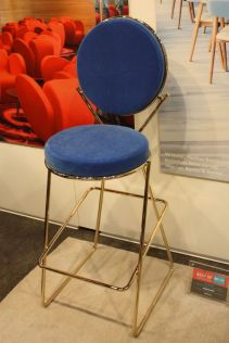 Blue-morroso-chair