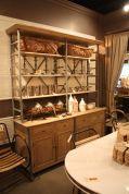 Bobo-kitchen-dining-unit
