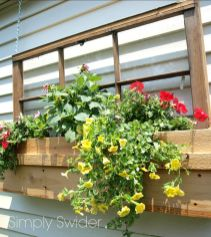 Box-Flowers-Window-Frame