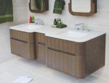 Brown-Elegant-Bathroom-Vanity