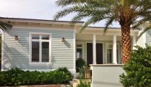 Bungalow-style-home