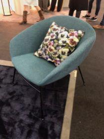 Calligaris-chair-design