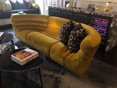 Charlotte-Moss-sofa-design