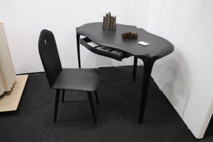 Christopher-Kurtz-Desk-And-Chair