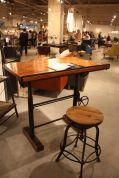 Classic-Home-architect-desk-industrial-design