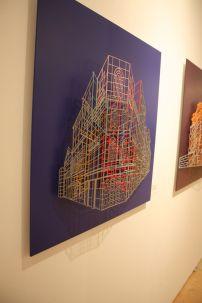 Corey-Helford-Gallery