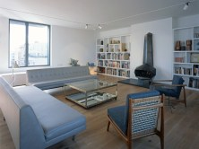 Coverted-Simon-Conder-Associates-Victorian-House-living-room
