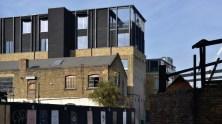 Coverted-Simon-Conder-Associates-Victorian-House