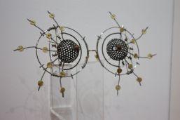 Cyrus-Kabiro-Art-for-Armory-Show