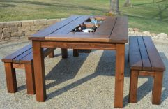 DIY-patio-table-with-built-in-ice-boxes