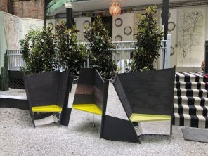 Delaney-Chin-courtyard-design