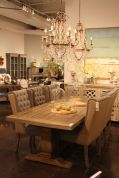 Dovetail-dining-room-set-furniture