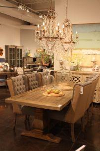 Dovetail-dining-room-set-furniture