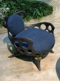 Drillium-chair-from-Opiary-with-grass